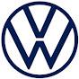 Volkswagen India on realtimesubscriber.com