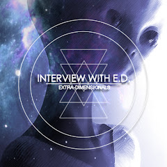 Interview with E.D. (Extra Dimensionals)
