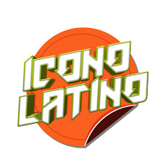Icono Latino