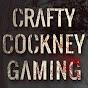 CraftyCockneyGaming
