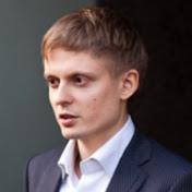 Tim Martynov