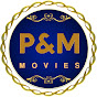 P&M Sapna Official