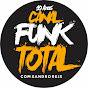 Canal Funk Total RS
