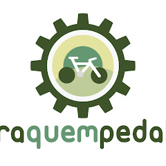 TVPraQuemPedala