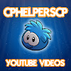 CPhelpersCP