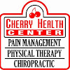 Cherry Health Center
