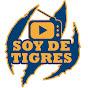 SoyDeTigresTV