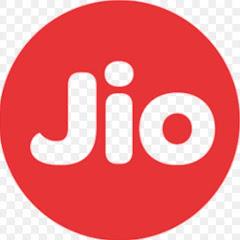 Jio TV Channel