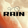 Rain Games YT Channel