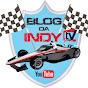 Blog da Indy TV
