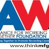 AWT Foundation
