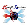 Komeiji Records