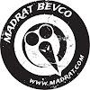 Madrat Bevco
