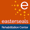 Easterseals Rehabilitation Center