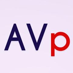 AVp imphal