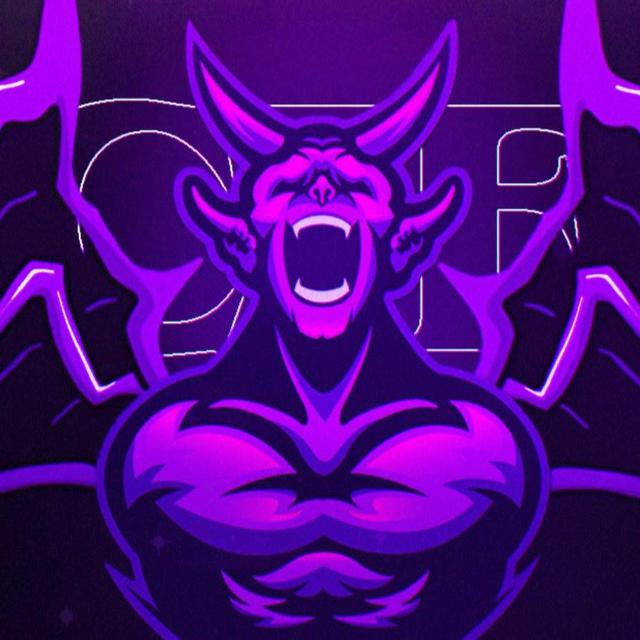 Lucifer 19