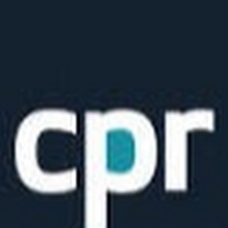 CPR Asset Management - YouTube 0b0ff40e69a