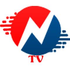 Narayani TV