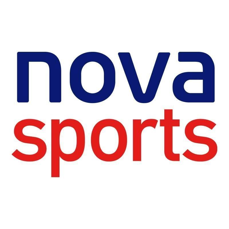 Novasports.gr