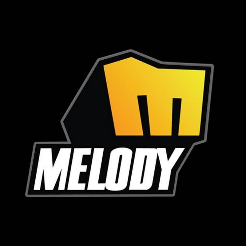 melodytvgroup