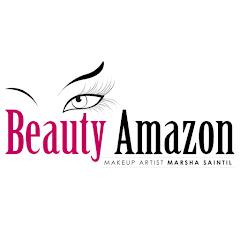 Beauty Amazon MUA