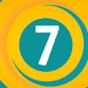 seven.channel