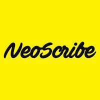 NeoScribe