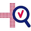 Patiëntenfederatie Nederland