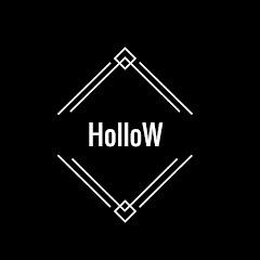 Dj HolloW