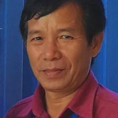 prasong phakdy