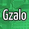 Gzalo