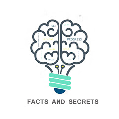 Facts and secrets