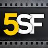 5secondfilms