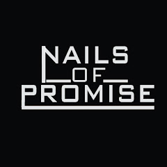 Nails Of Promise