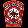 Logan-Rogersville FPD