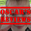 OscarsReviewsUK - Toys, Games, Lego #Autism