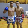 Boxing 101 New Zealand