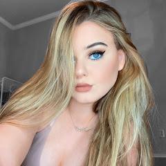 Lara Caitlyn