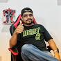 Rinconcito Nicaragüense