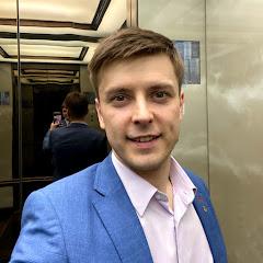 MOSCOW CITY video Официальный YouTube канал