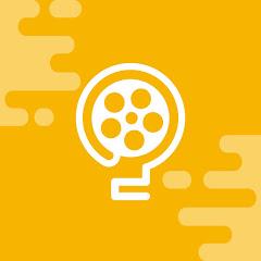 Cinemaginando