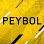Peybol