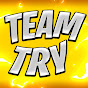 TeamTry