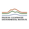 PCEI Videos (Palouse-Clearwater Environmental Insitute)