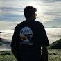 DJ Btz Magic