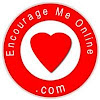 Encourage Me Online