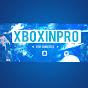 xboxinpro