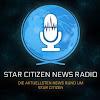 StarCitizenNewsRadio