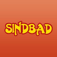 Sinbad de zeeman