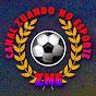 Canal Zuando No Esporte